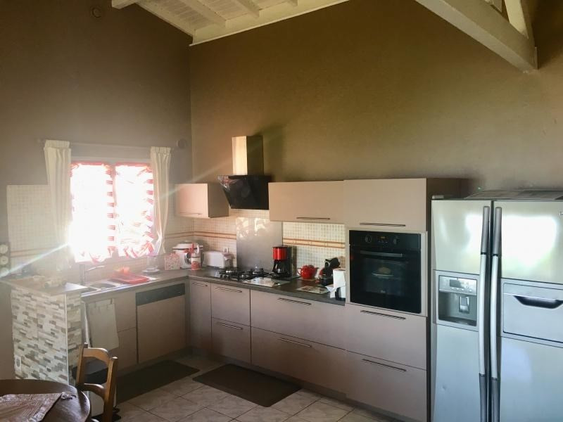 Vente maison / villa St joseph 265 000€ - Photo 3