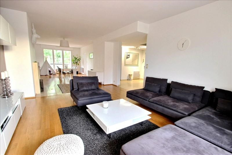 Vente appartement Thionville 322 900€ - Photo 1