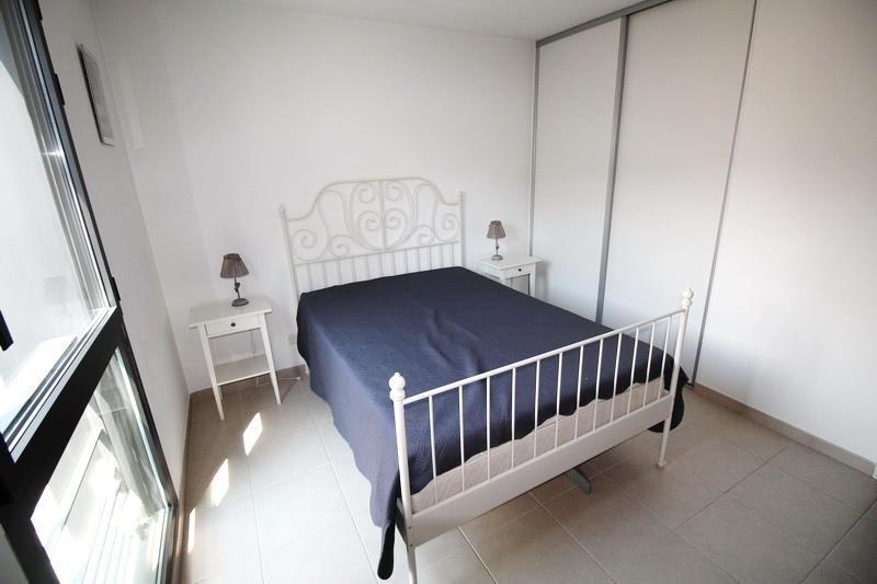 Affitto appartamento Nice 957€ CC - Fotografia 1