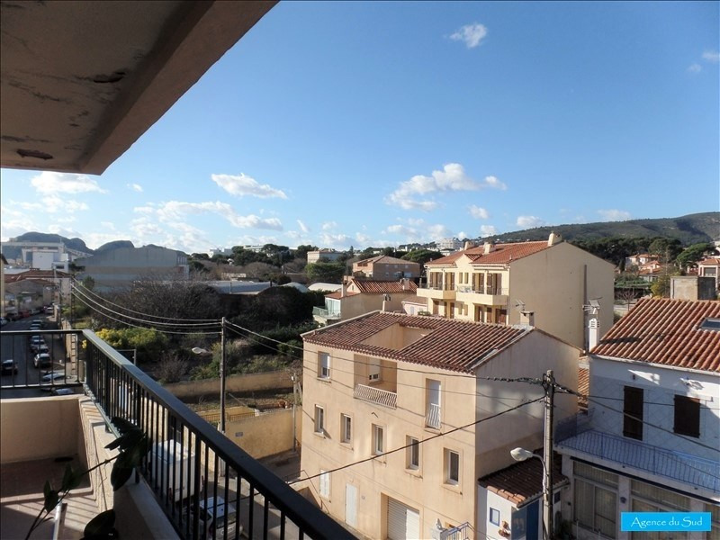 Vente appartement La ciotat 243 000€ - Photo 7