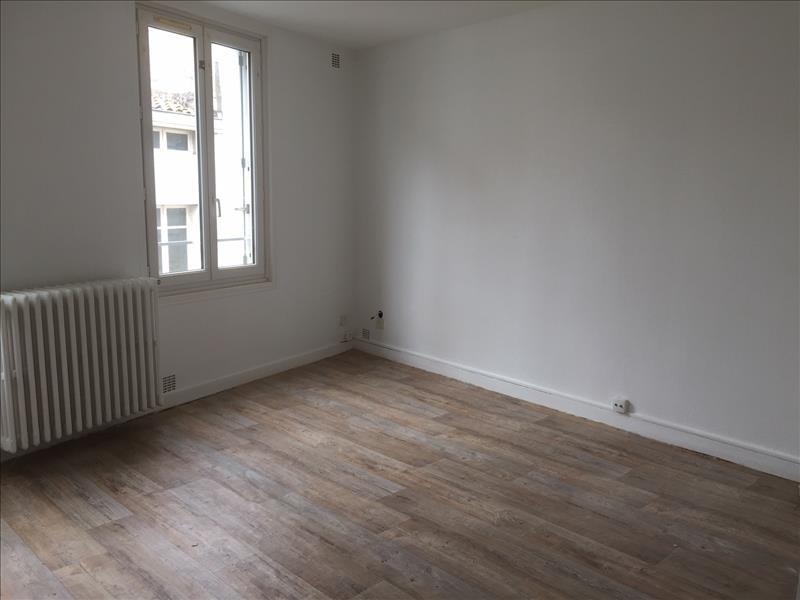 Location appartement Niort 420€ CC - Photo 2