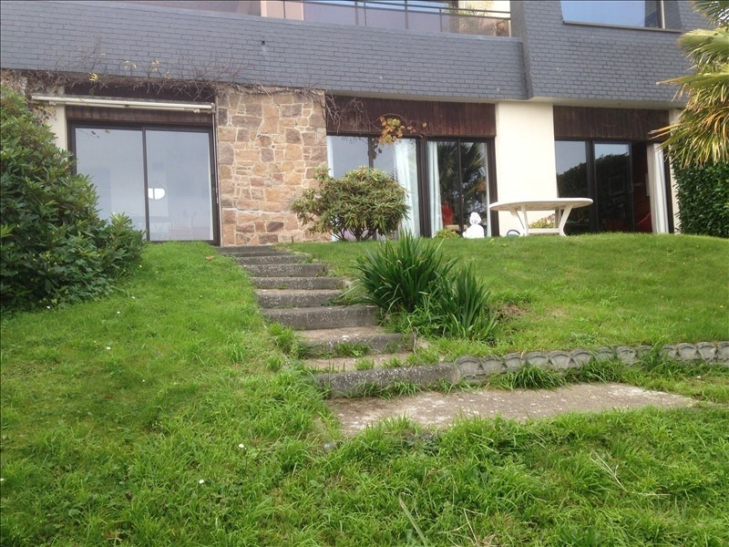 Sale apartment Perros guirec 224 567€ - Picture 2