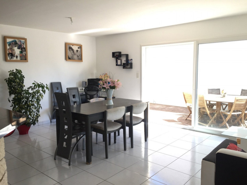 Sale house / villa Chateau d olonne 287 000€ - Picture 9