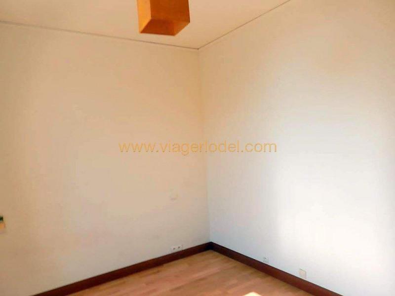 Revenda residencial de prestígio casa Cap-d'ail 980000€ - Fotografia 6