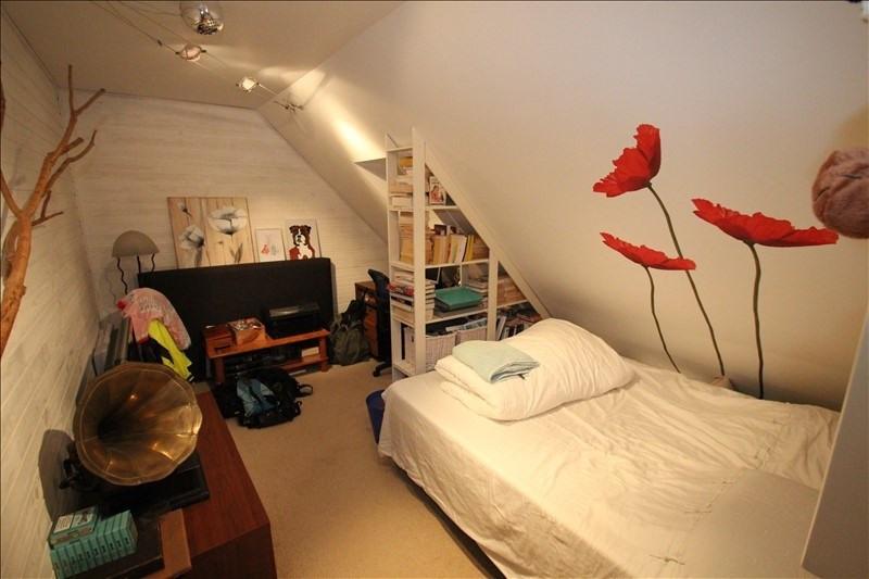 Vente maison / villa Vauciennes 260000€ - Photo 5