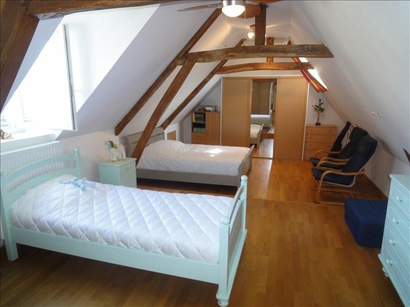 Vente maison / villa Ransart 226500€ - Photo 10
