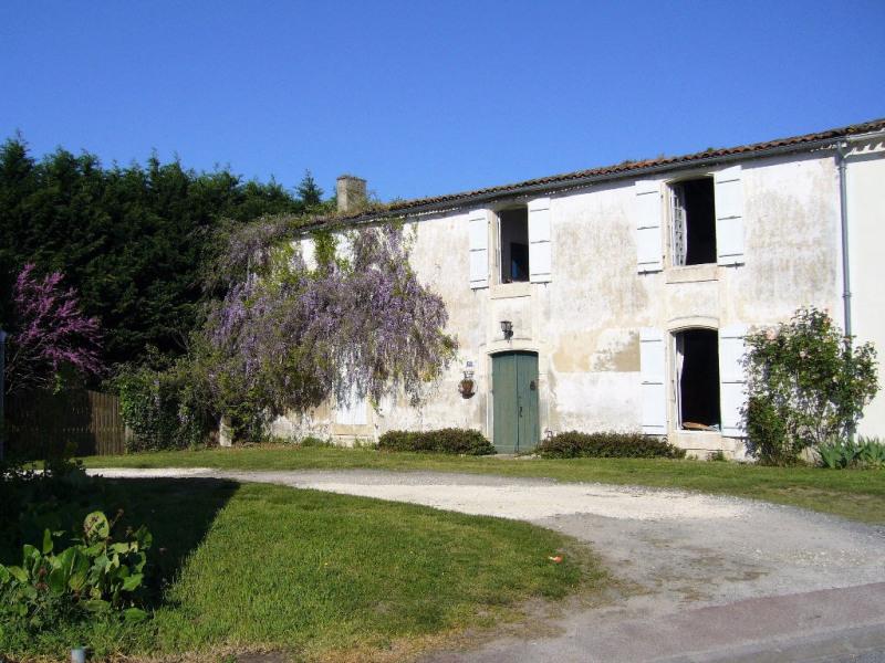 Vente maison / villa Les mathes 271000€ - Photo 1