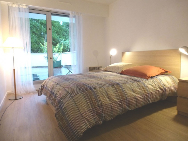 Rental apartment Fontainebleau 1 280€ CC - Picture 4