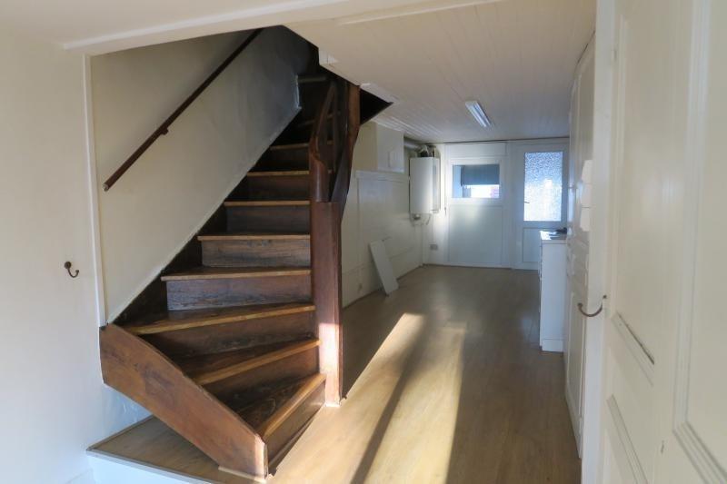 Location appartement Pont d ain 432€ CC - Photo 3