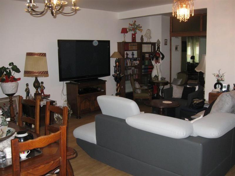 Sale apartment Beauvais 199000€ - Picture 3