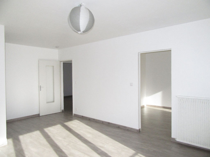 Vente appartement Perigueux 107 000€ - Photo 2