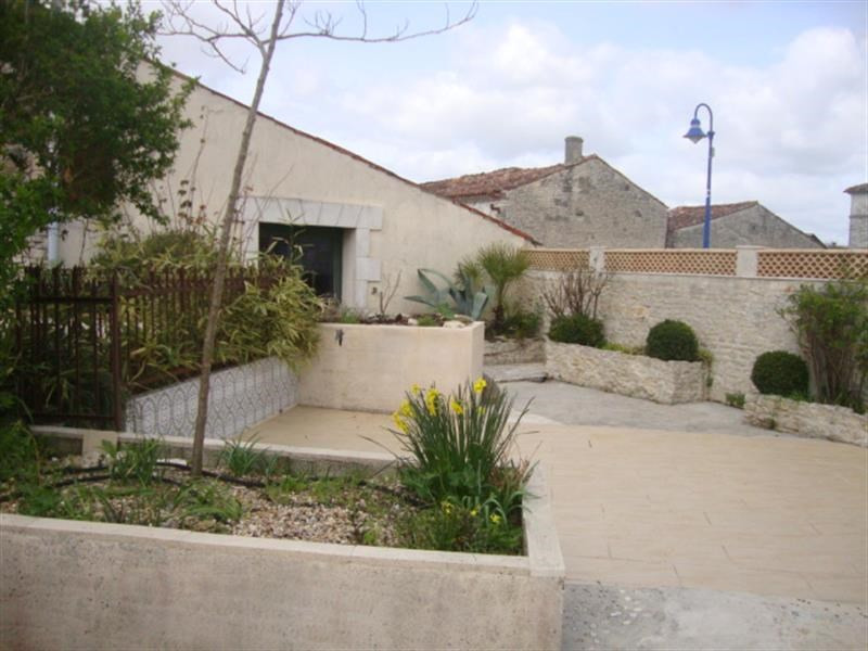 Vente maison / villa Matha 96 300€ - Photo 13