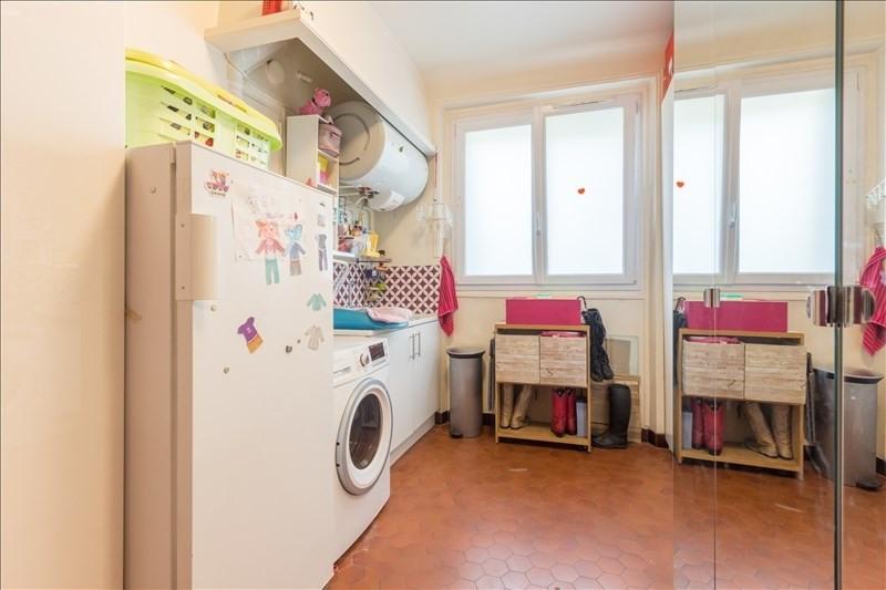 Venta  apartamento Paris 15ème 679000€ - Fotografía 5