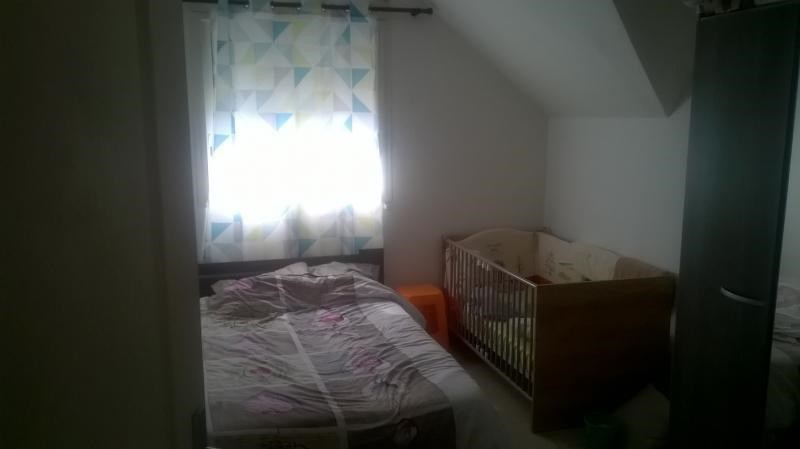 Vente appartement Le tampon 178000€ - Photo 4