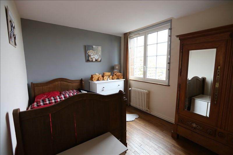 Verkoop  huis Revigny sur ornain 359000€ - Foto 10