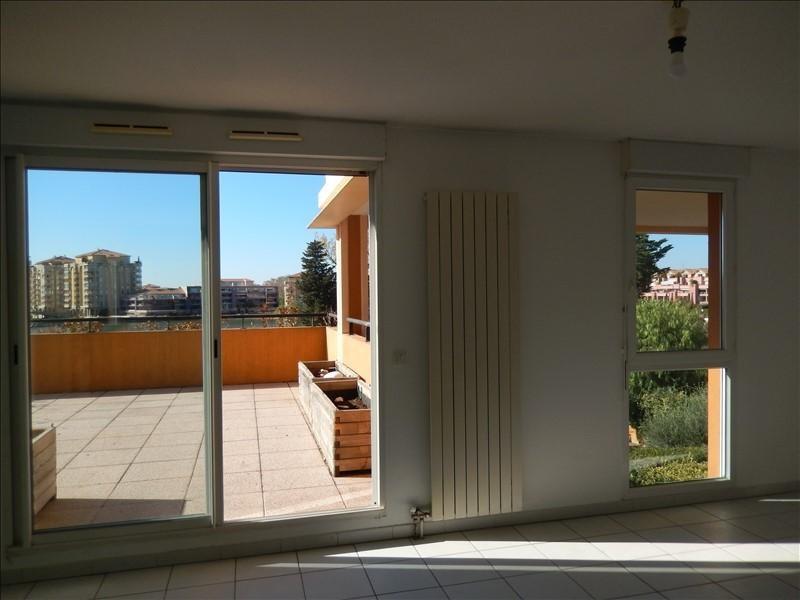 Vente appartement Lattes 350000€ - Photo 4