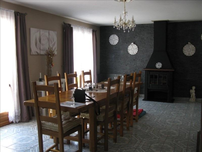 Sale house / villa Beauvais 350000€ - Picture 2