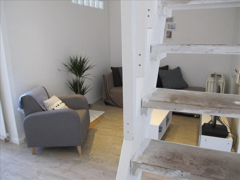 Sale apartment Colombes 177 000€ - Picture 3