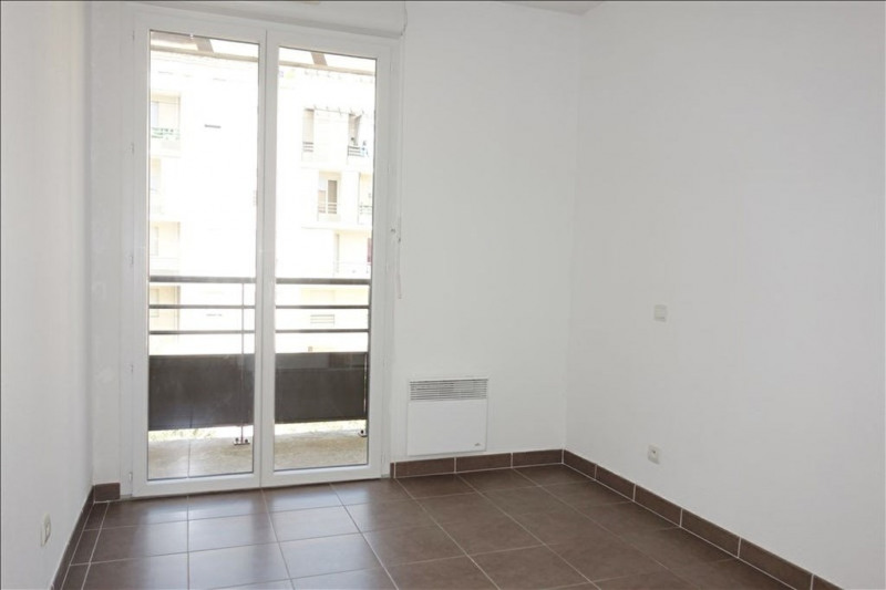 Location appartement Seyne sur mer 716€ CC - Photo 5
