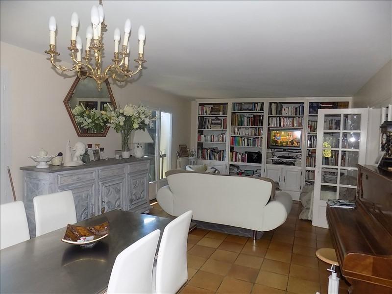 Vente de prestige maison / villa St pee sur nivelle 576000€ - Photo 3