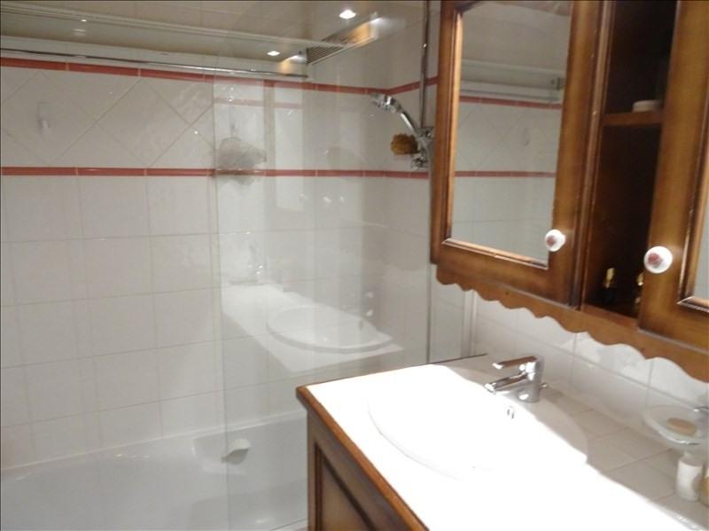 Vente appartement Les arcs 335000€ - Photo 7