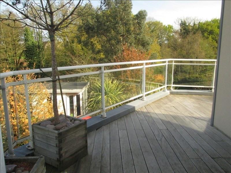 Sale house / villa Ploufragan 437890€ - Picture 3