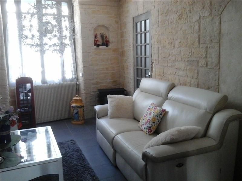 Vente maison / villa Macau 187000€ - Photo 1