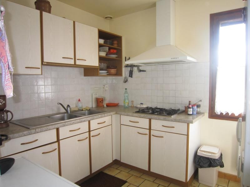Vente maison / villa Campagne 150000€ - Photo 13