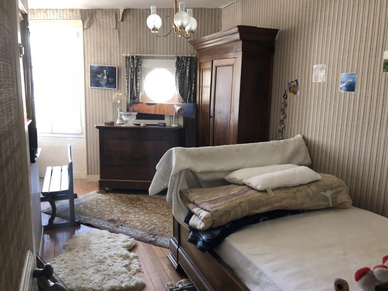 Vente maison / villa Royan 325000€ - Photo 6