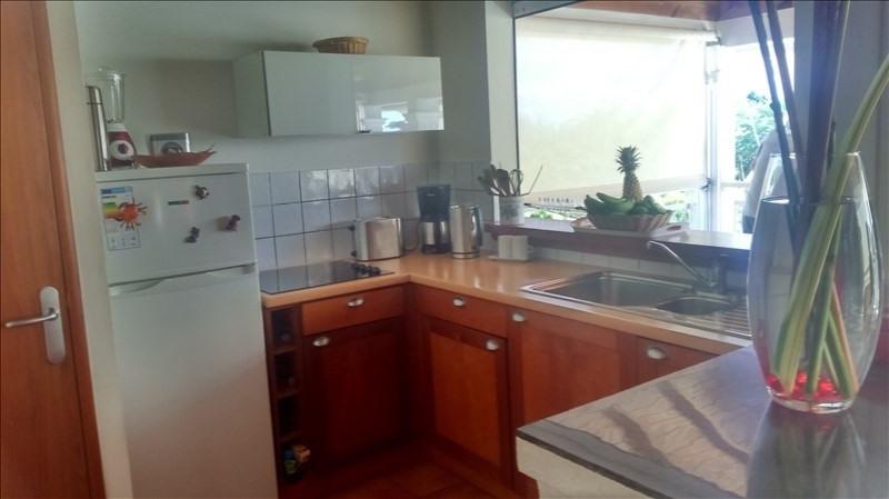 Venta  apartamento St francois 249000€ - Fotografía 3