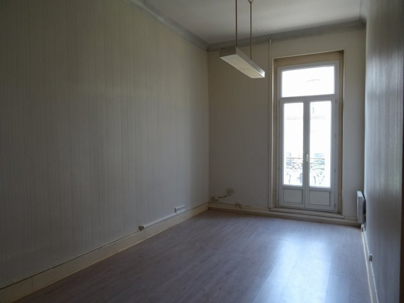 Rental empty room/storage Agen 350€ +CH - Picture 1