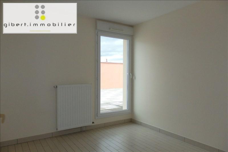 Vente appartement Le puy en velay 197000€ - Photo 7