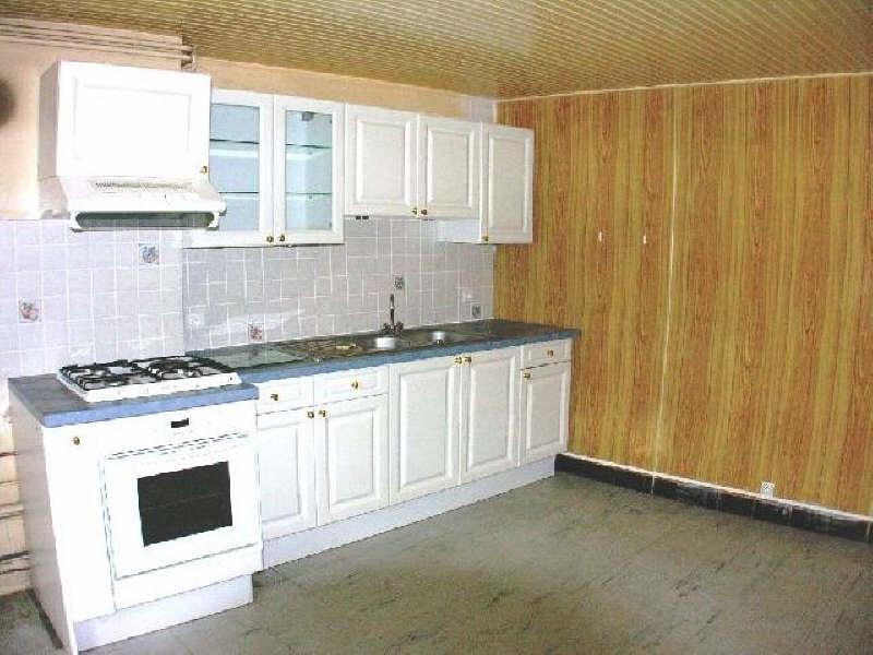 Vente maison / villa Secteur laignes 22000€ - Photo 2