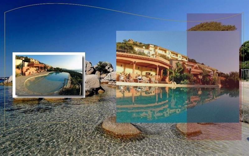 Deluxe sale house / villa Porto-vecchio 19500000€ - Picture 9