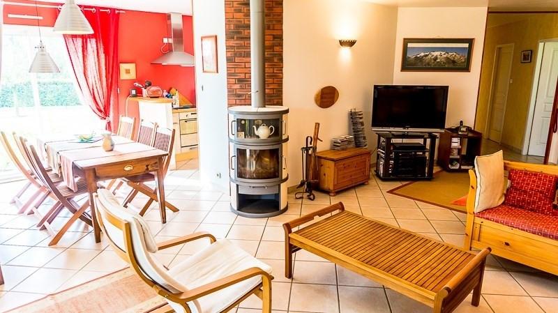 Vente maison / villa Eslourenties daban 257000€ - Photo 3