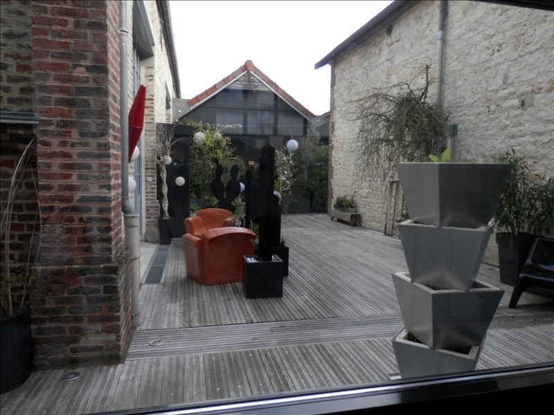Rental office Troyes 1 415€ HT/HC - Picture 4