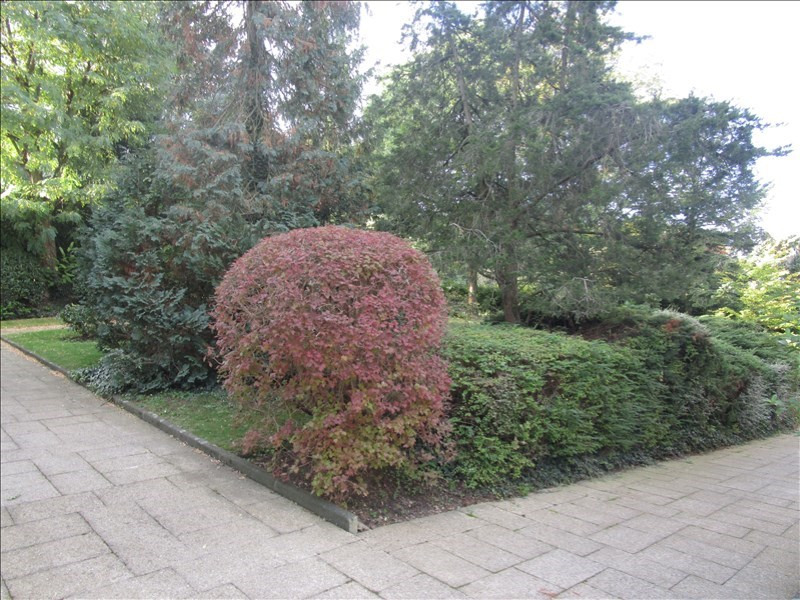 Sale apartment Mareil marly 273000€ - Picture 7