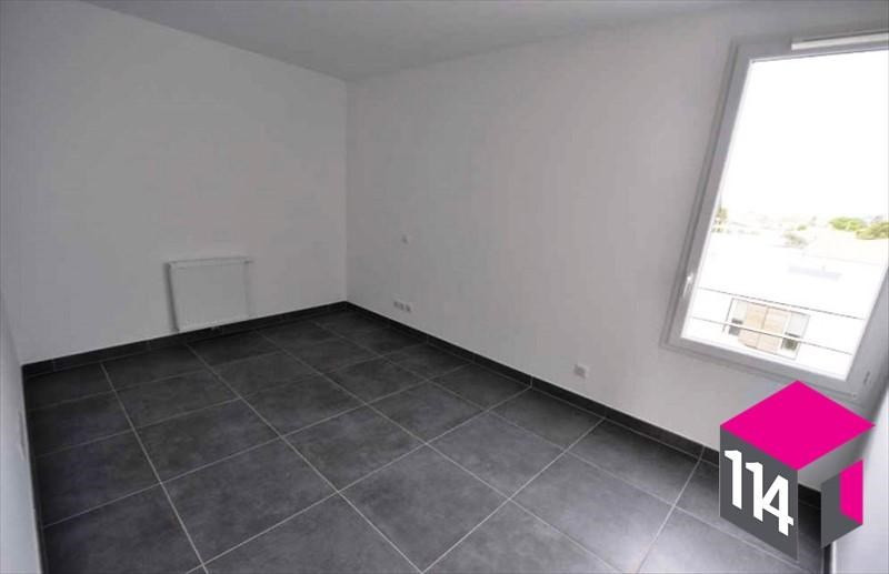 Vente appartement Baillargues 386000€ - Photo 5