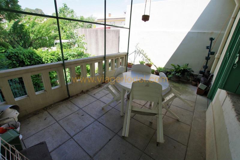 Viager maison / villa Castelnau-le-lez 321000€ - Photo 8