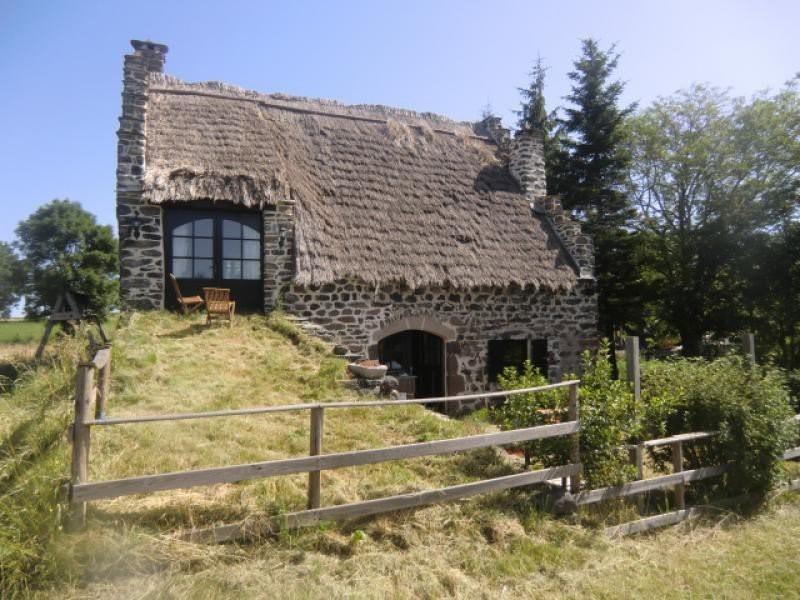 Verkoop  huis St front 189000€ - Foto 1