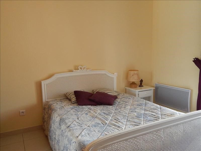 Deluxe sale house / villa Sillans-la-cascade 682500€ - Picture 10