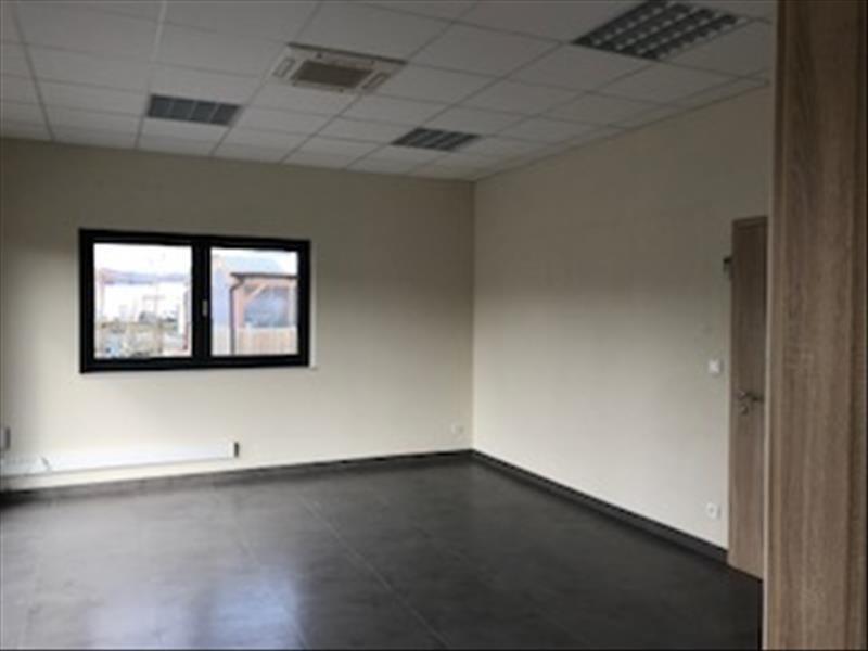 Rental empty room/storage Wissembourg 1350€ HT/HC - Picture 2
