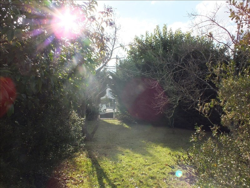 Sale site Montauban 73 000€ - Picture 4