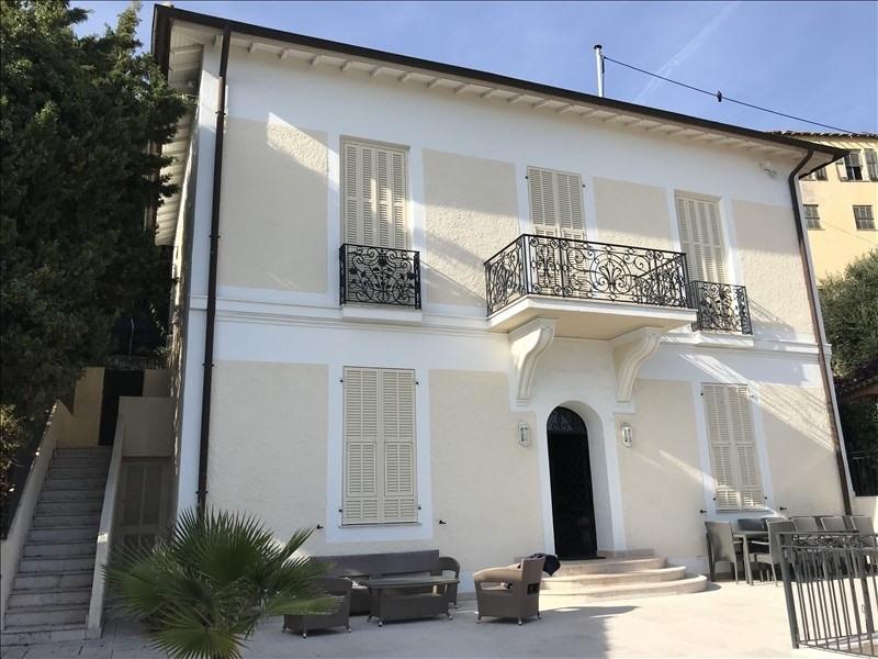 Immobile residenziali di prestigio casa Roquebrune cap martin 4240000€ - Fotografia 2