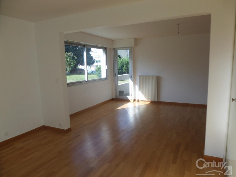 Location appartement Caen 790€ CC - Photo 4