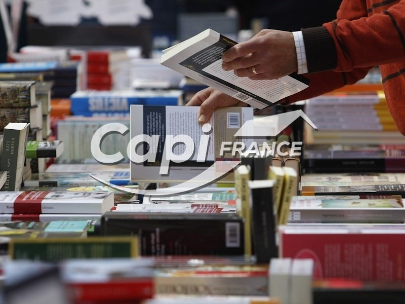 Fonds de commerce Tabac - Presse - Loto Niort 0
