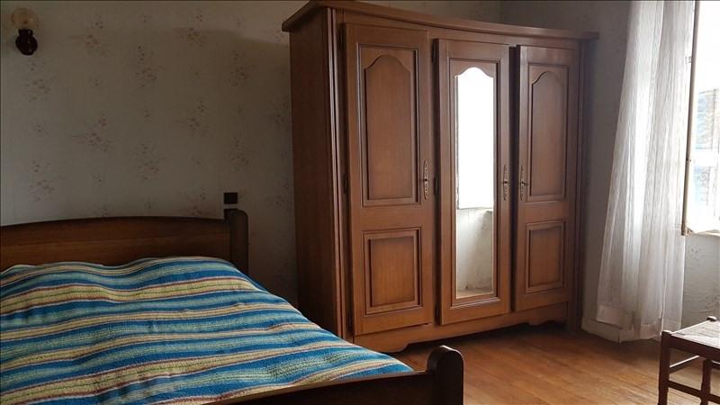 Vente maison / villa Guemene penfao 85900€ - Photo 5