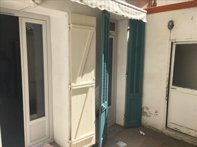 Vermietung wohnung Toulon 620€ CC - Fotografie 3