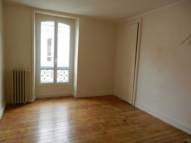 Vente maison / villa Le mans 429940€ - Photo 10