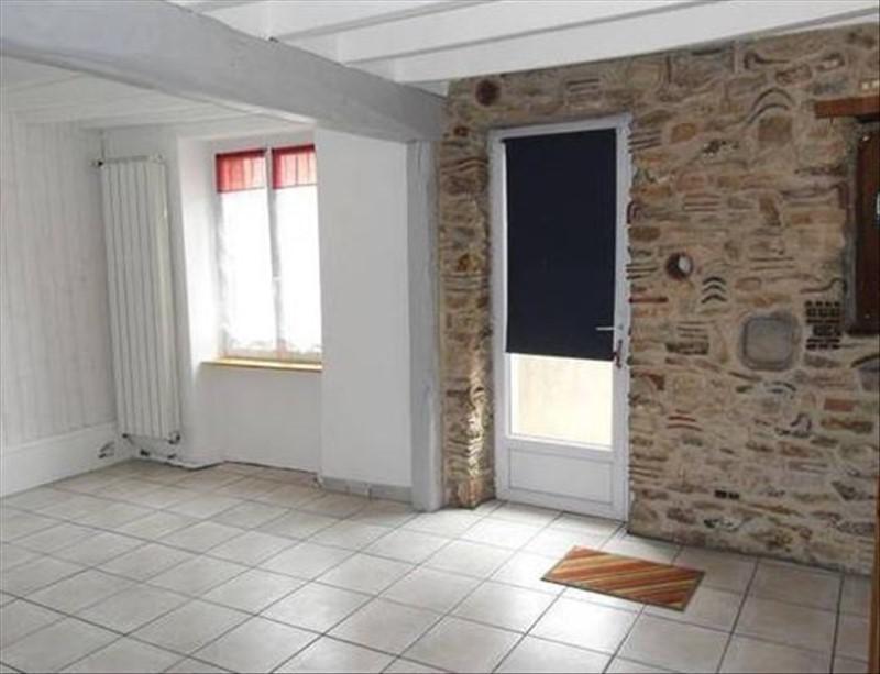 Vente maison / villa Epernon 158000€ - Photo 2